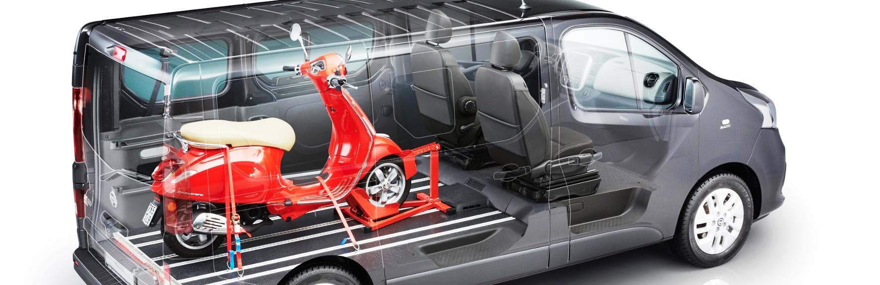 Nissan – Die Testfahrer - Automagazin