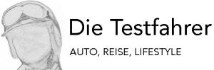 Online-Magazin mit Autotests und Premieren - aktuell, informativ, unterhaltsam.