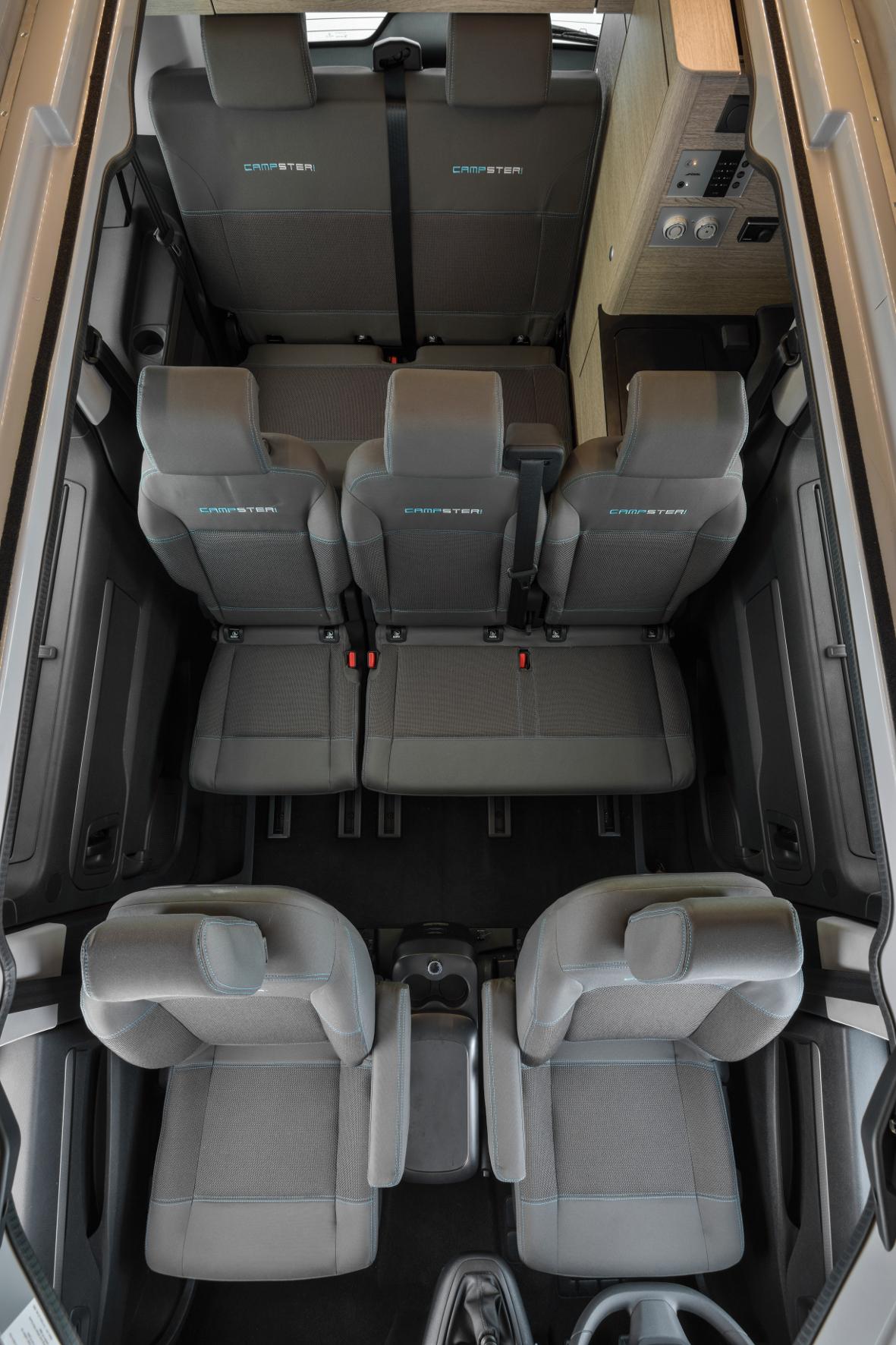 citroen p ssl campster spa auto f rs gr ne und die stadt. Black Bedroom Furniture Sets. Home Design Ideas